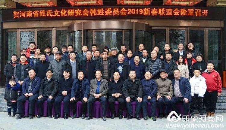 韩姓人口_第七次全国人口普查地区人口排名新鲜出炉,广东、山东和河南前三