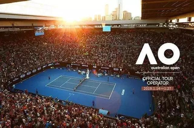 """""""高人""""对决,网球界的珠峰成长ING"""