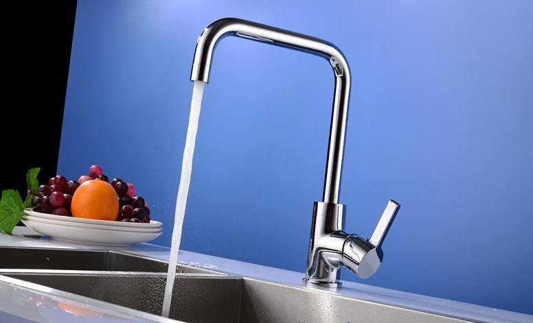 为达到最好的饮用效果,不同的水质要如何挑选净水器呢?益猫告诉你(图2)