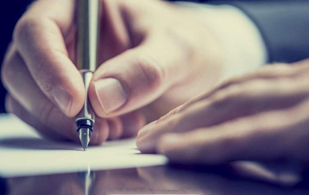 吴国平:如何看待期末考试成绩?很多家长和学生一直都在重复错误