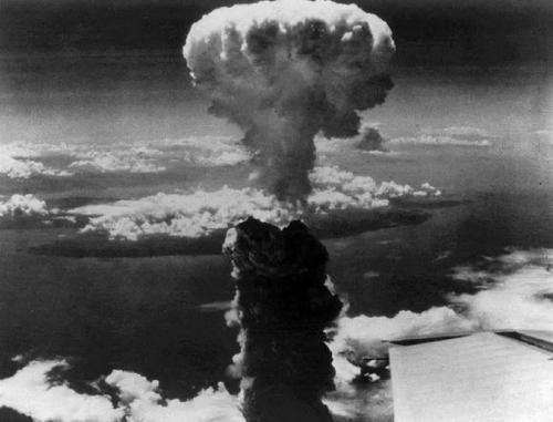 蒋介石当年在大陆研制原子弹内幕,造化弄人,功亏一篑!
