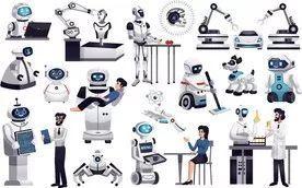 這十大技術或將在2019改變我們的生活方式
