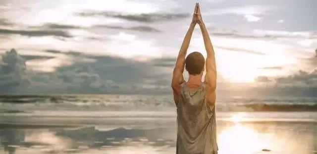 可以辅佐打开身体(物质的身体和灵性的身体