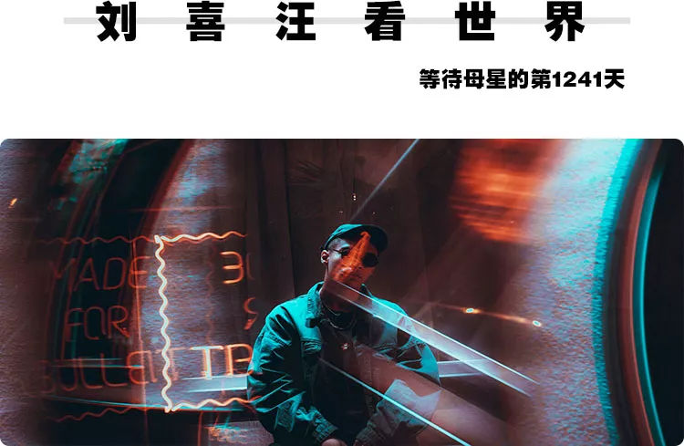 http://www.weixinrensheng.com/baguajing/880053.html