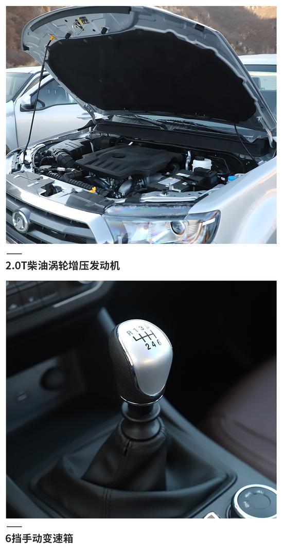 4款车型售958万起长城皮卡风骏7上市_体彩11选5