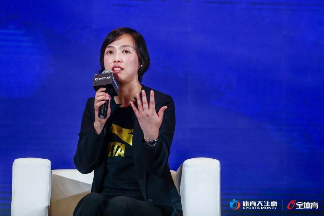 世界杯助推中国进入篮球年优酷再添NBA短视频顶级公司如何玩转篮球?