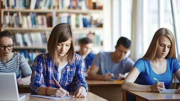 申请美国留学办理贷款要知晓哪些?