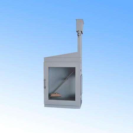 防火阻燃检测方法不同产品检测标准