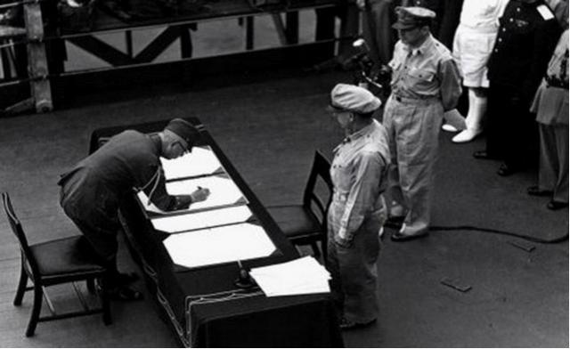 日本投降时,这支国民军队并不不接受,连夜全歼日军大快人心