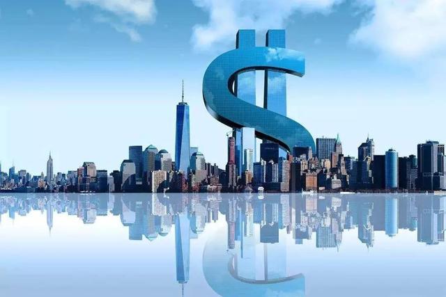 除了投行和咨询,学金融还可以做哪些高大上的工作?