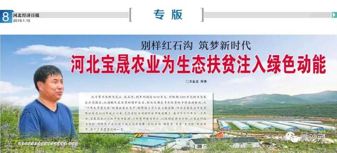 河北省邢台沙河gdp_两大龙头直接合并 巨头来了(2)