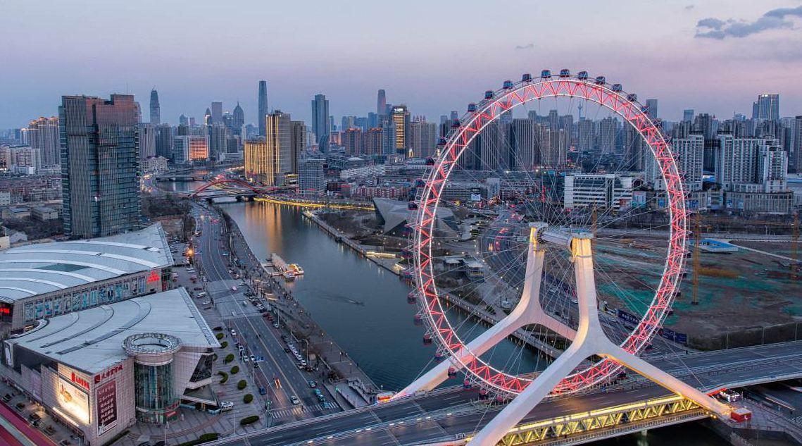 苏州天津gdp_深圳首超北上广 8月起,这些好消息让你不愿离开深圳
