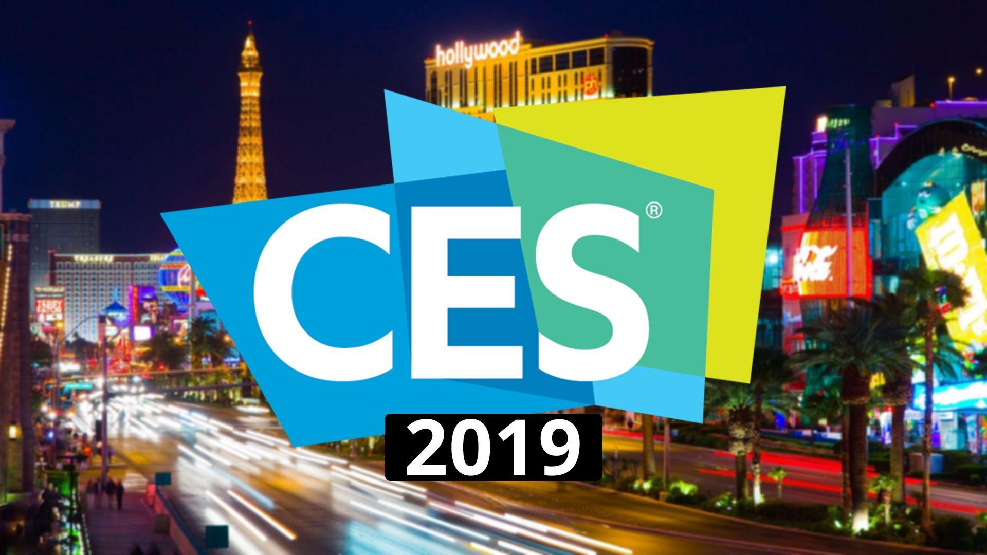 CES 2019:创新落地比捧概念更有趣