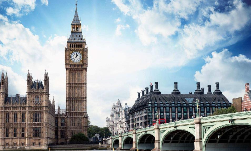 去英国留学,这些热门专业以及申请趋势介绍