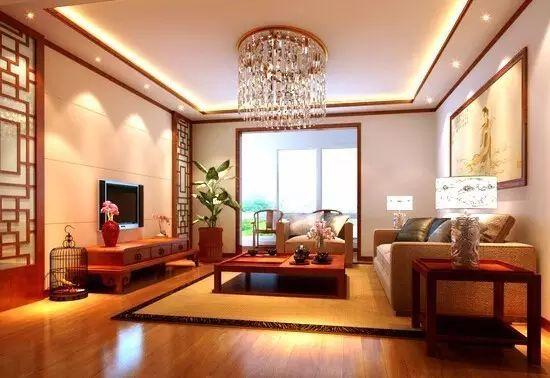 红木家具的价值,你了解吗?