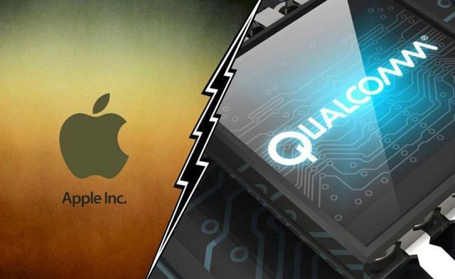 刚刚!苹果新机将采用联发科芯片,让人捉摸不定