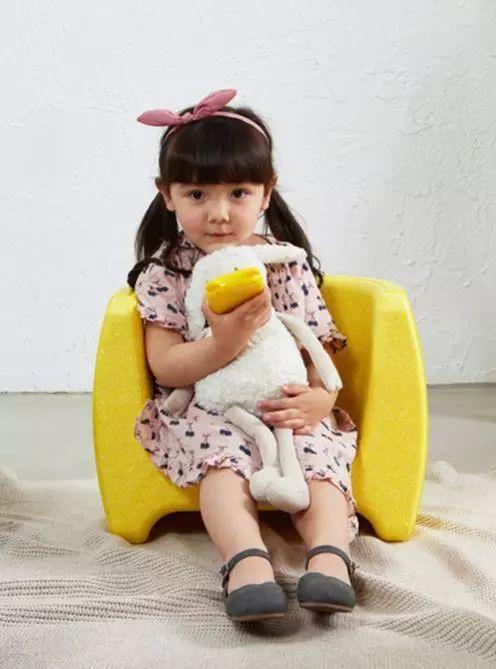 韩国贩卖儿童发生什么事了?韩国贩卖儿童事件始末