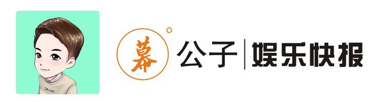 娱讯:刘烨学会比心|周杰伦妈妈|吴镇宇否认耍大牌