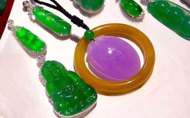 玉石珠子加工成型全套设备 翡翠圆珠打眼、抛光