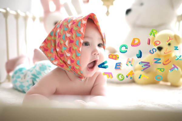 宝宝流口水厉害怎么办 妈妈只要做好这些就可以了