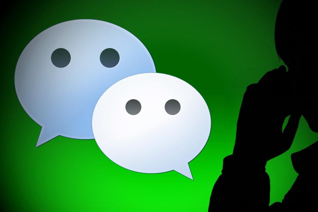 正视挑战,微信真该给用户升升级了!-