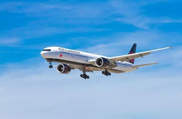 航空业2019趋势:严控运力扩张
