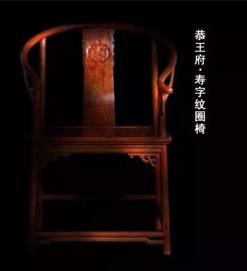 太陽城娛樂85840.com