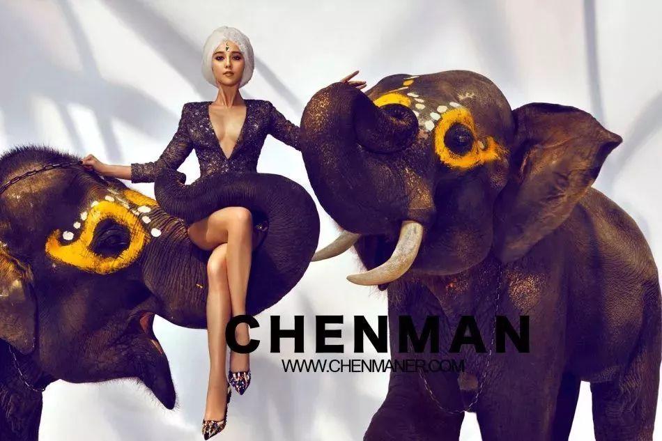 人物 前《VOGUE》主編時尚屆女魔頭 — 戴安娜·弗里蘭 形象穿搭 第20張