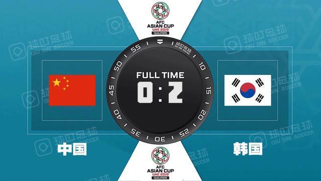 亚洲杯16强首组
