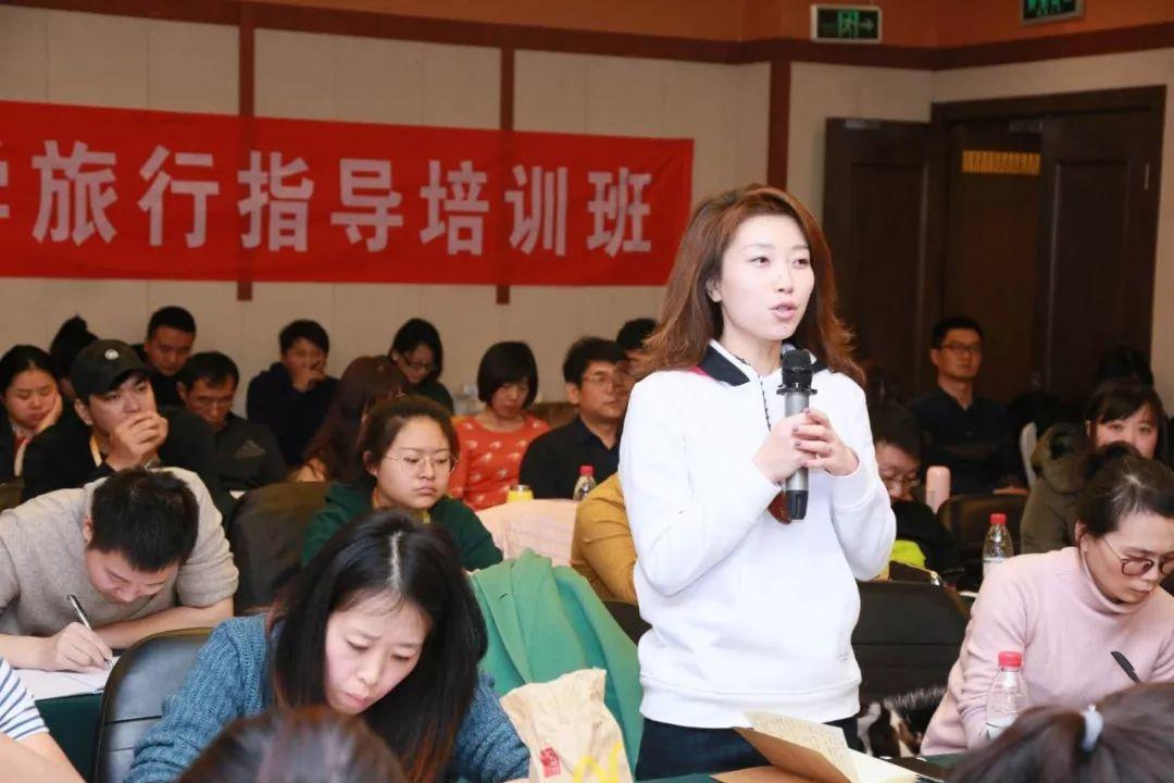 荆州美联立刻说英语培训学校 荆州英语培训班哪家好 荆州青少年