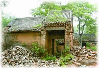 河南一个普通小村庄,竟然藏有6000年历史?真的假的?