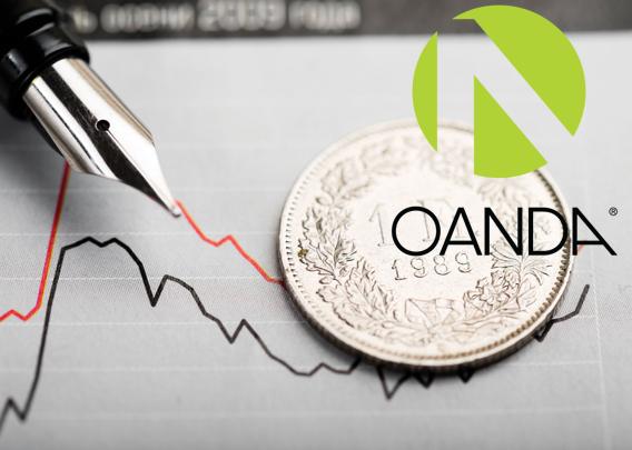 [每日交易策略:欧元/美元、英镑/美元、黄金与原油技术分析(1月16日)]欧元和美元交易策略