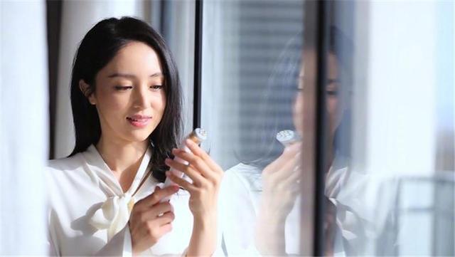 日本医美护肤品牌,UGS优肌诗助