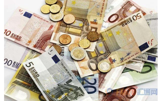 德拉基讲话鸽声嘹亮,欧元高位回落逾百点