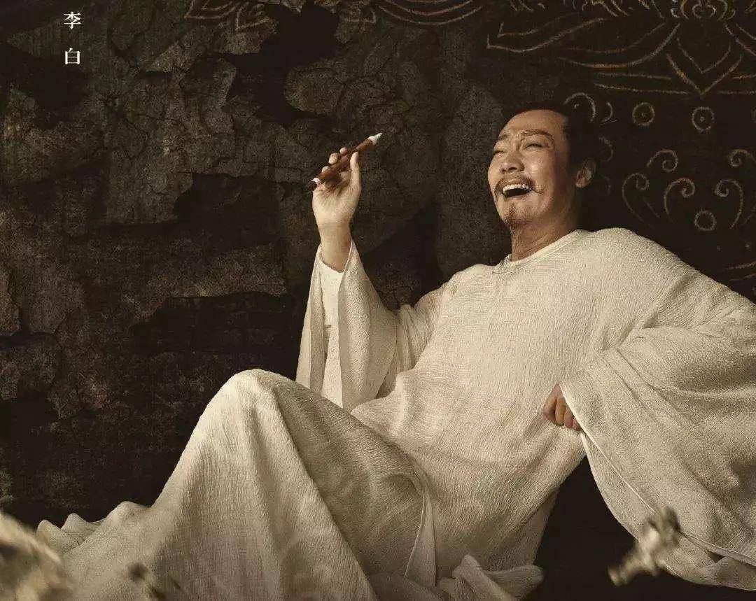 """""""七滋八味九杂"""",川蜀文化的古今穿越"""