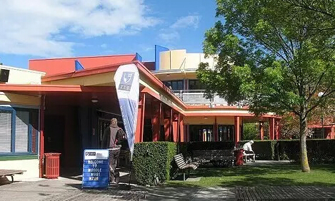 新西兰专升硕项目,值得拥有工作经验的你入读!