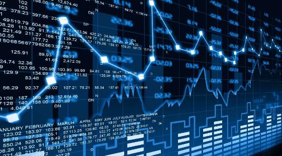 監管和行業自律,2019 數字資產市場大勢所趨
