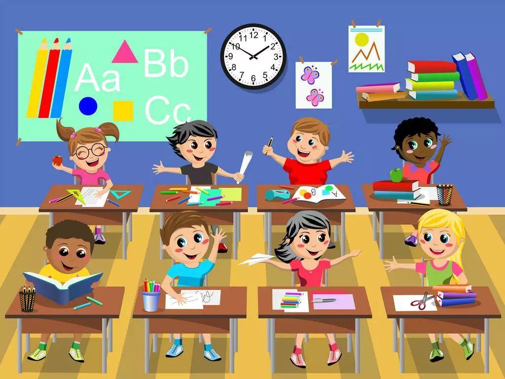 小学生寒假作息时间表及创意寒假作业清单,快提前给孩子收藏好!图片