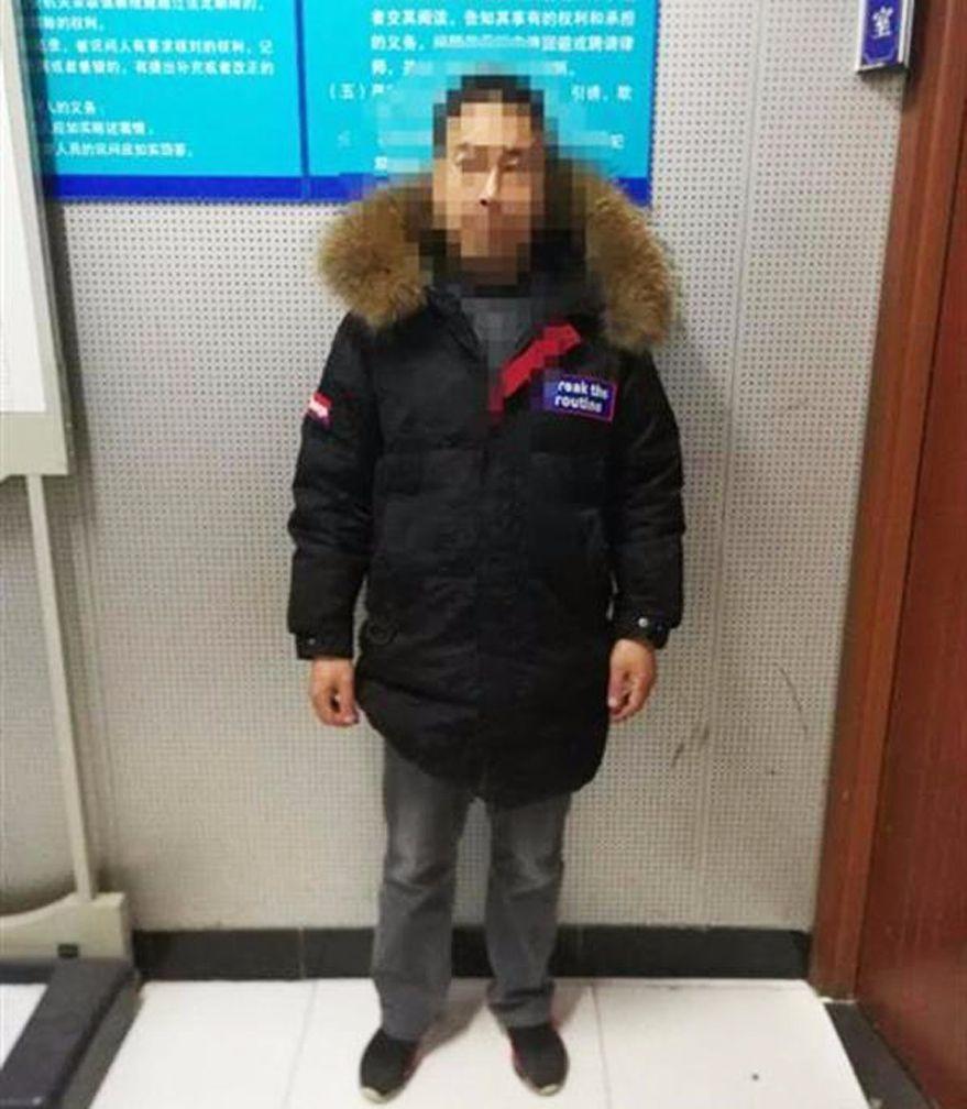 八卦:又是快手!网红王乐乐将来电转接110被拘6天