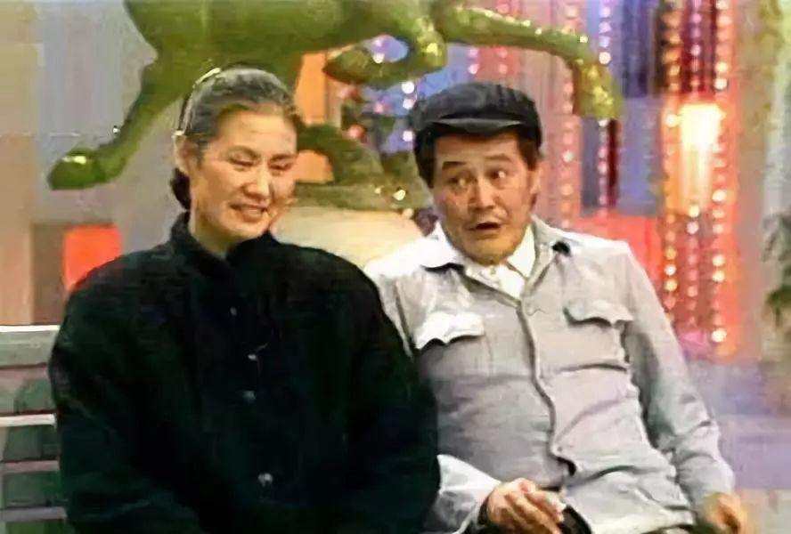 二十年前的春节,虽然穷的像孙子,但快乐的像爷