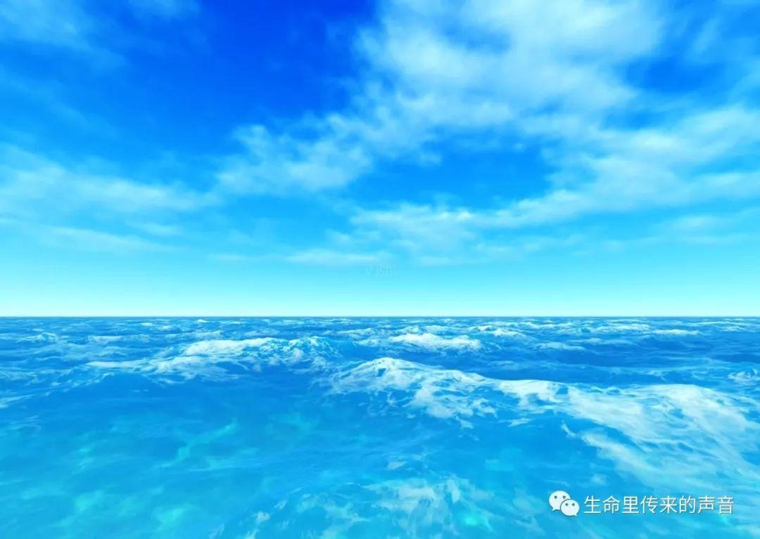 聆听新时代旋律 感受中国梦心声——向着梦想奔跑(我)