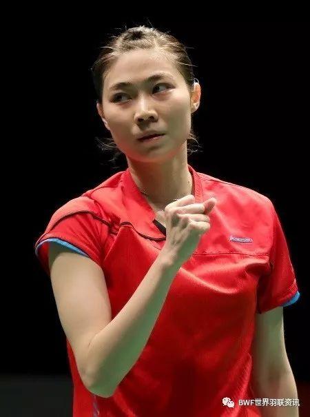 【马来西亚大师赛】第二日:日本单打遭遇严重打击 石宇奇挽救赛