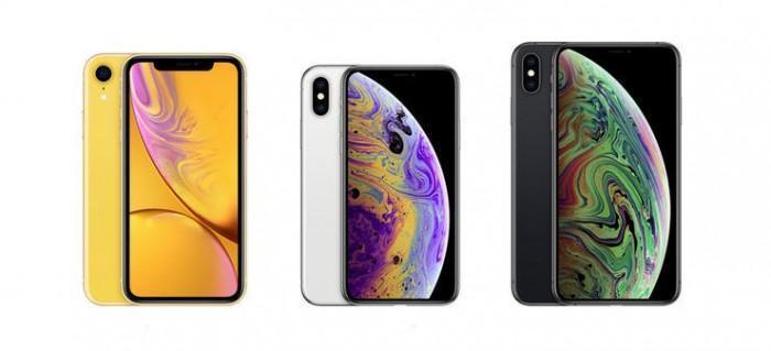 iPhone新机为什么要降价出售?iPhone新机现在价格多少?