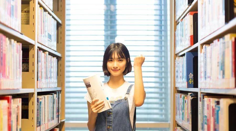 衡中高考698分学霸自述:她的学习感悟让求学路上的你不再迷茫!