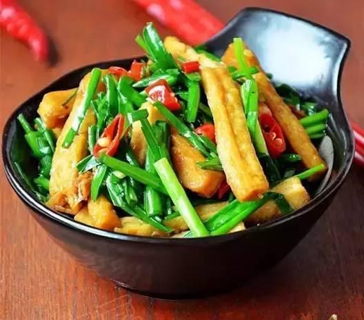 这几道美食值得推荐, 冬天暖胃, 超级美味!