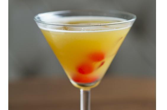 看完世界名酒威士忌、伏特加和茅台的3个区别网友:还是国酒好