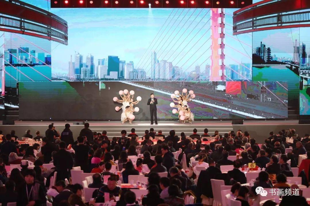 王传越《我的中国梦》
