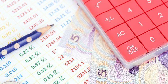 潘功胜:三方面推进中国债券市场的制度建设