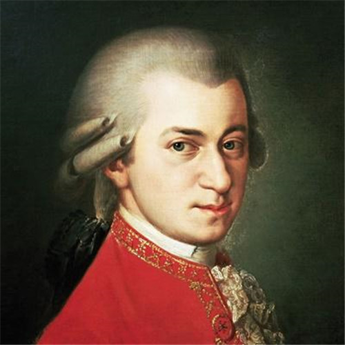 致敬莫扎特,2019莫扎特经典曲目西安专场音乐会