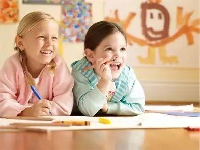比学习更重要的25件事!2019年你计划陪孩子完成哪些?